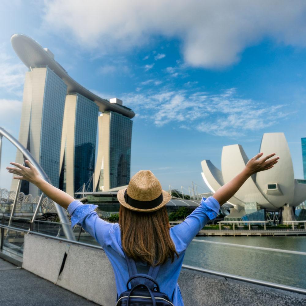 Singapur3_Mensch