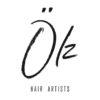 Ölz_neues_Logo_web_2017