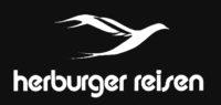 herburger logo grau